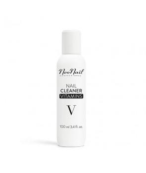 NeoNail Nail Cleaner Vitamins 100ml