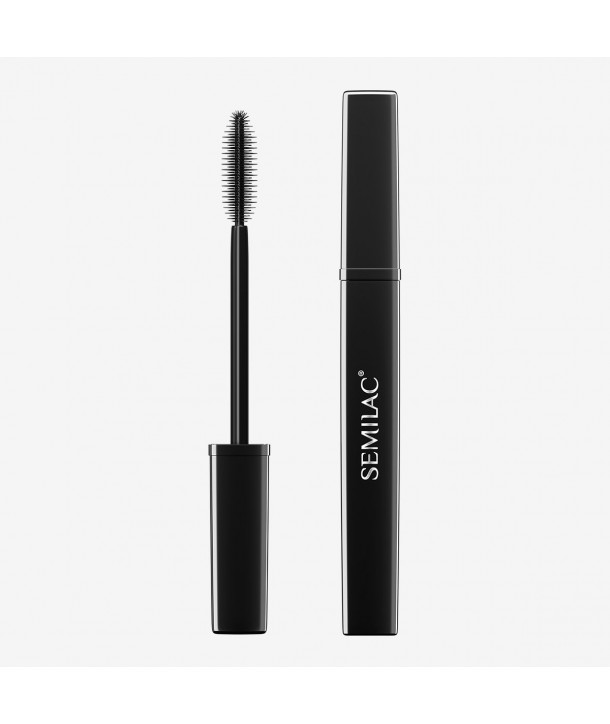 Mascara Semilac Flirty Look
