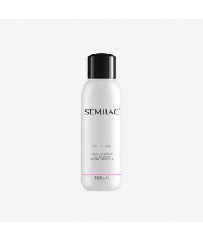 Semilac Nail Cleaner 500ml