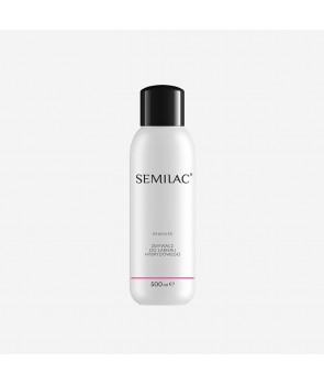 Semilac Remover 500ml