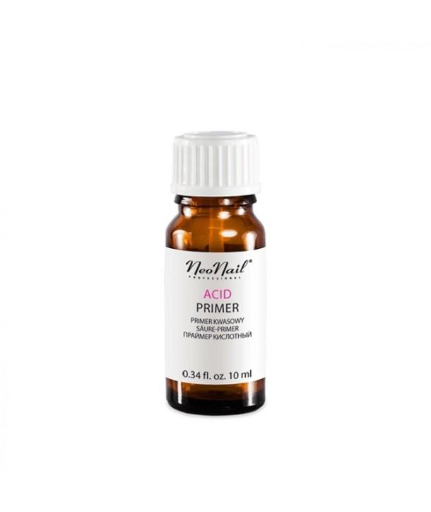 Acid Primer NeoNail 10ml