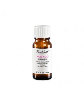 Acid Primer NeoNail