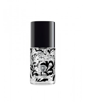 001 Nail Polish Semilac Strong White 7ml