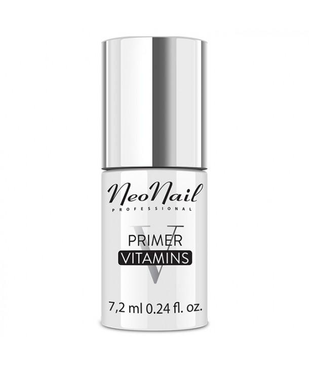 NeoNail Primer Vitamins 7,2ml