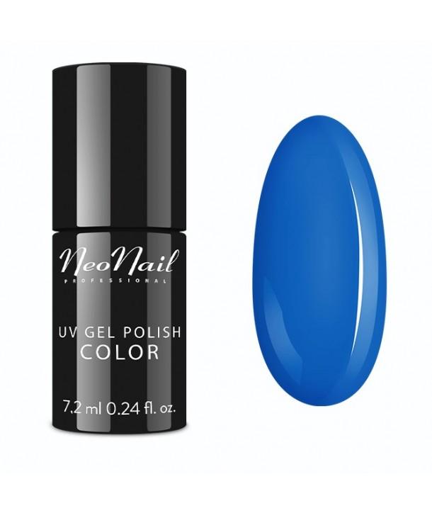 6676 Fashion Mania NeoNail UV Hybrid 7,2ml