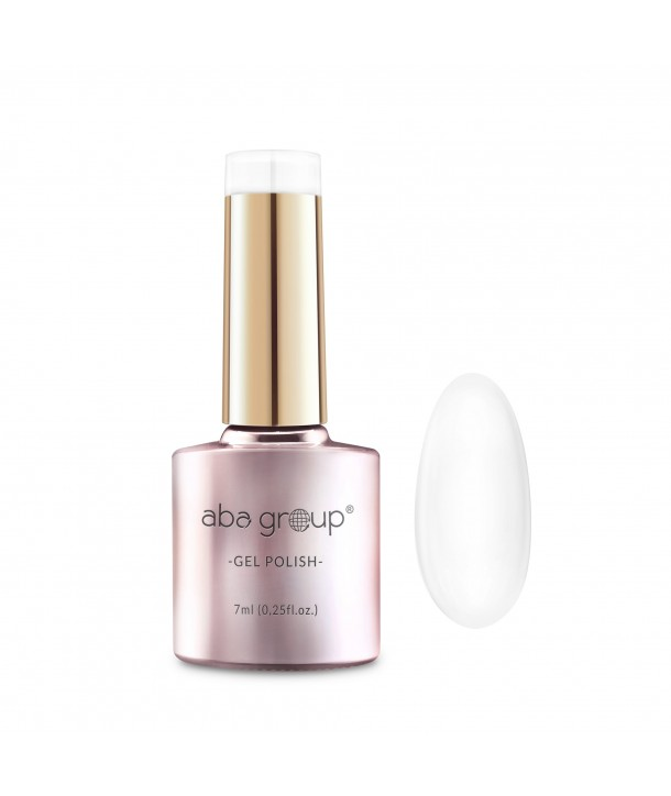 101 ABA Group Hybrid Nail Polish 7ml