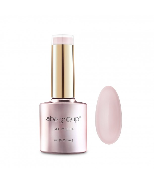 103 ABA Group Hybrid Nail Polish 7ml
