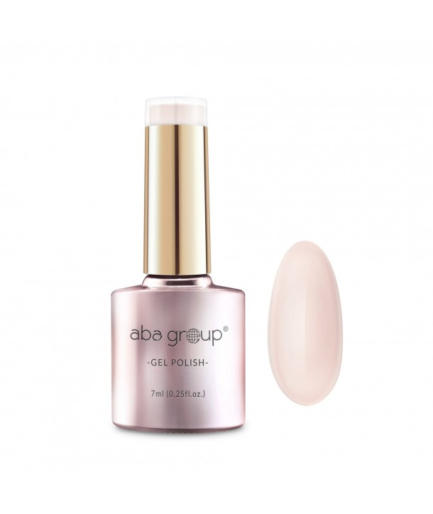 105 ABA Group Hybrid Nail Polish 7ml