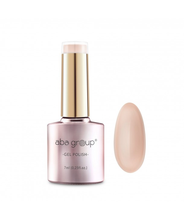 106 ABA Group Hybrid Nail Polish 7ml