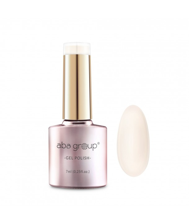 109 ABA Group Hybrid Nail Polish 7ml