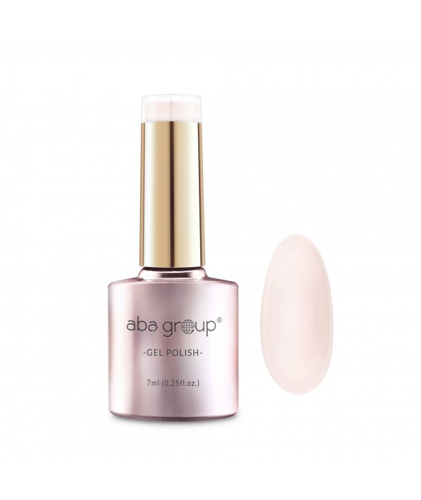 110 ABA Group Hybrid Nail Polish 7ml