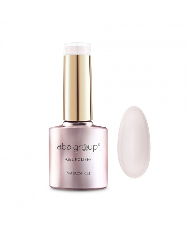 113 ABA Group Hybrid Nail Polish 7ml