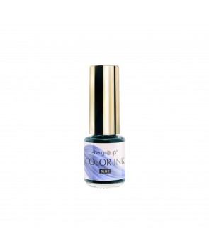 Color Pink Purple INK Aba Group 5ml Nail Art Ink