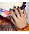 M101 MylaQ Magic Fun Hybrid Nail Polish