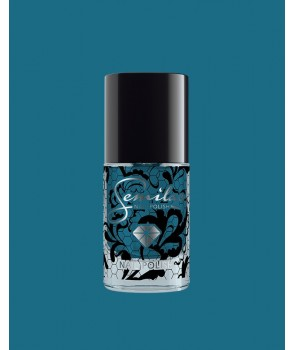 124 Nail Polish Semilac Siren 7ml