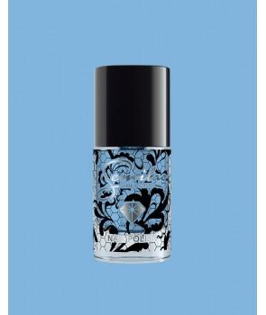 Semilac 000 Nail Polish Lazure Dream 7ml
