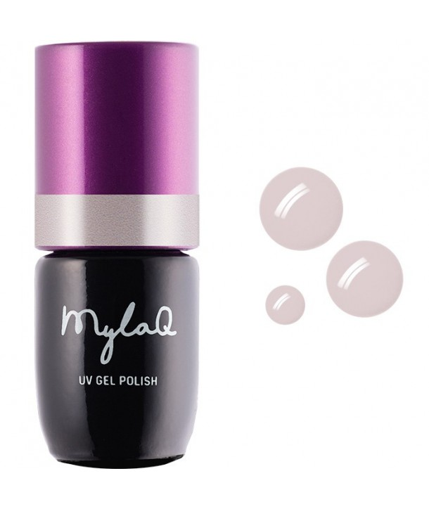 M101 MylaQ Magic Fun Hybrid Nail Polish
