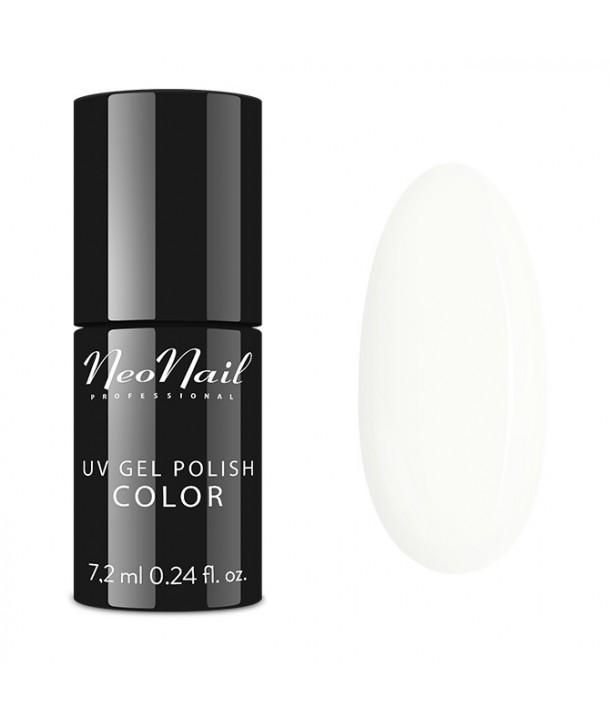 NeoNail 2696 Milk Shake UV Hybrid 7,2ml
