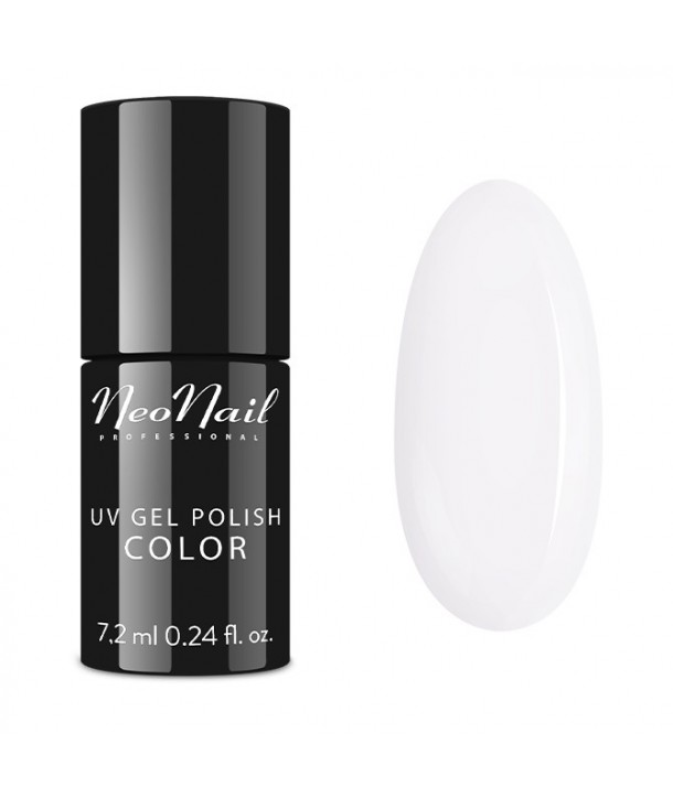 NeoNail 4815 Cotton Candy UV Hybrid 7,2ml