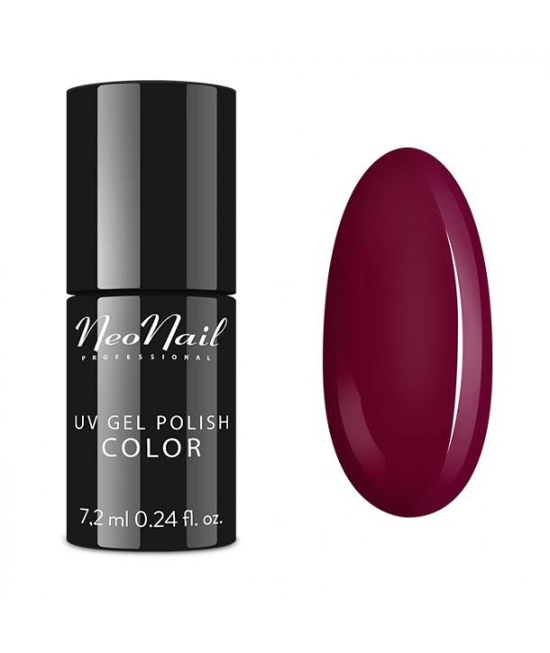 NeoNail 3775 Beauty Rose UV Hybrid 7,2ml