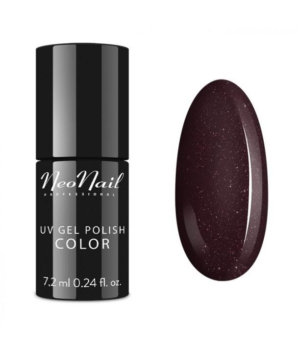 NeoNail 2615 Opal Wine UV Hybrid 7,2ml