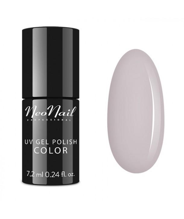 NeoNail 6052 Femme Fatale UV Hybrid 7,2ml