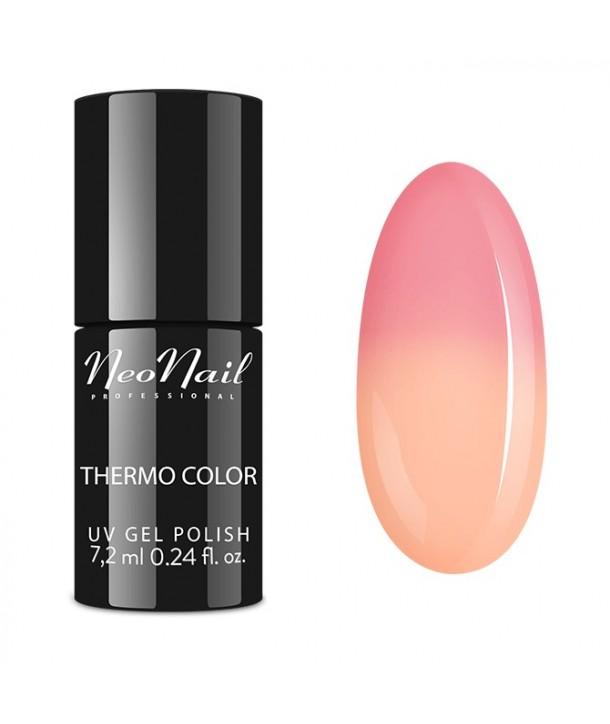 NeoNail 6631 Glossy Satin UV Hybrid 7,2ml