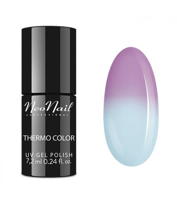 NeoNail 6636 Soft Cashmere UV Hybrid 7,2ml