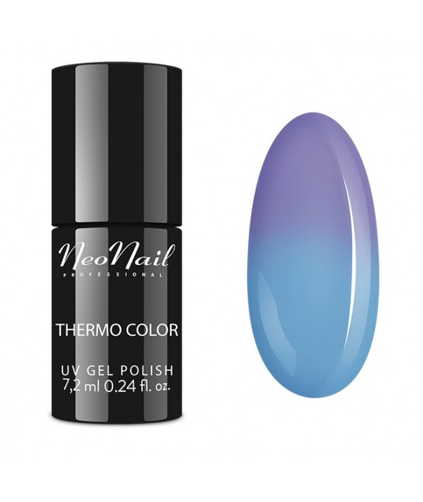 NeoNail 6637 Silky Touch UV Hybrid 7,2ml