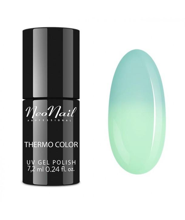NeoNail 6638 Light Chiffon UV Hybrid 7,2ml
