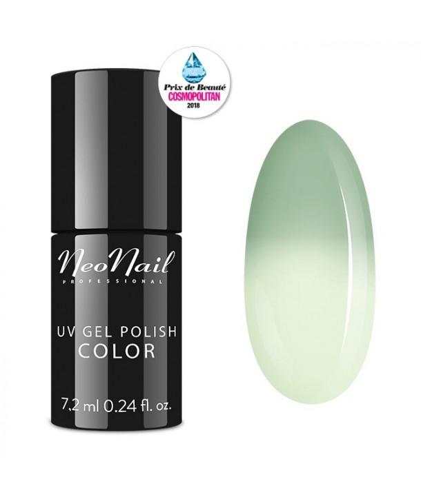 NeoNail 6639 Creamy Silk UV Hybrid 7,2ml