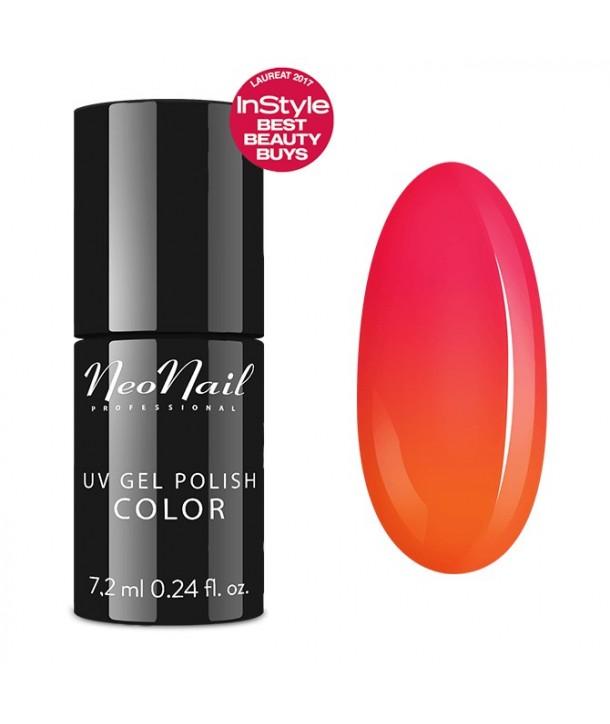NeoNail 5181 Cosmopolitan UV Hybrid 7,2ml