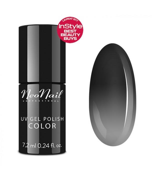 NeoNail 5186 Black Russian UV Hybrid 7,2ml