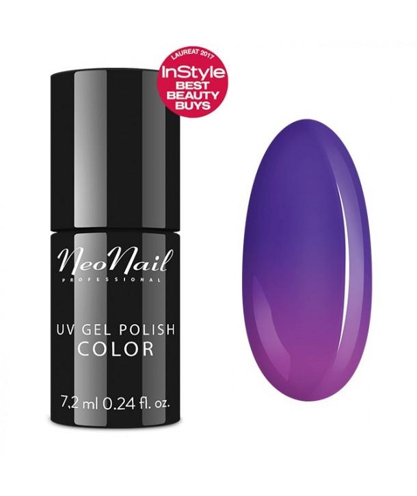 NeoNail 5189 Purole Bunny UV Hybrid 7,2ml