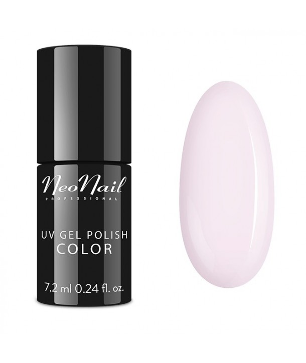 5542 French Pink Light NeoNail UV Hybrid 6ml