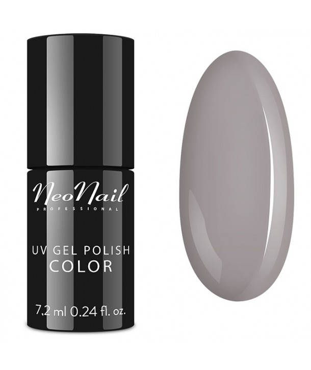NeoNail 5320 Hot Cocoa UV Hybrid 7,2ml