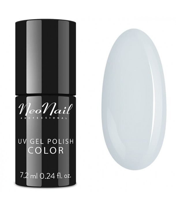 NeoNail 5321 Inner Calm UV Hybrid 7,2ml