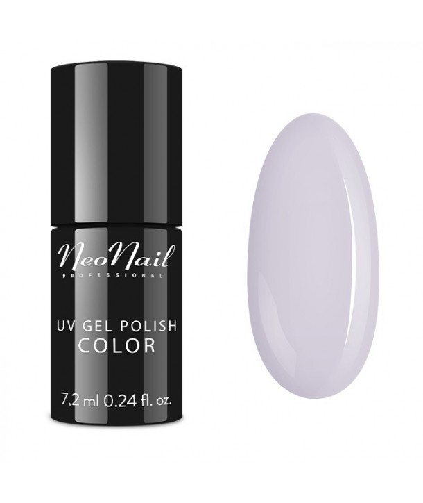 NeoNail 5317 Sensual Silence UV Hybrid 7,2ml