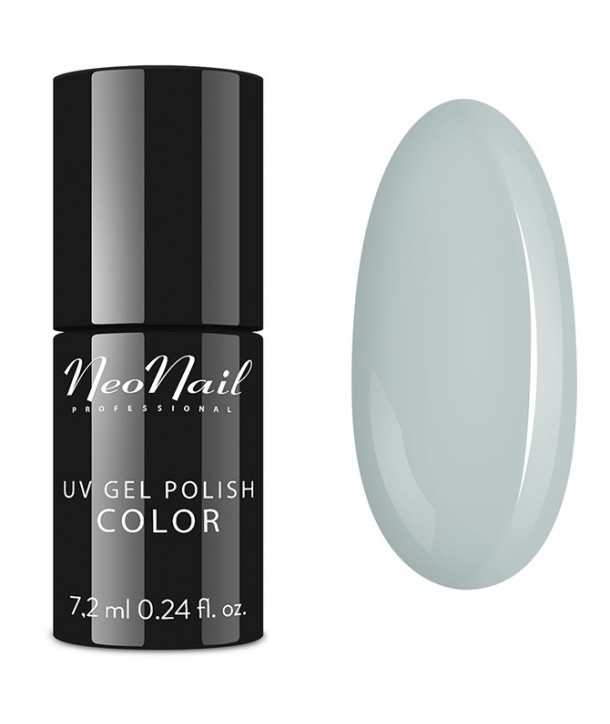 NeoNail 5322 Homecoming UV Hybrid 7,2ml