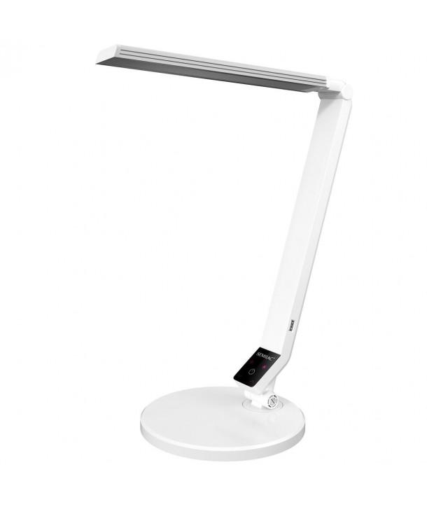 Semilac LED Table Lamp