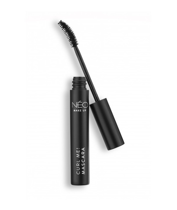NEO Make Up Mascara Curl Me!