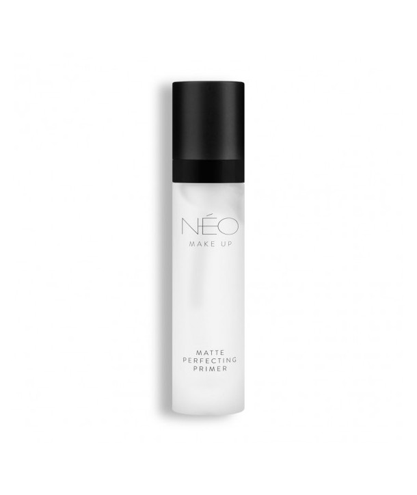 NEO Make Up Matte Perfecting Primer 30ml