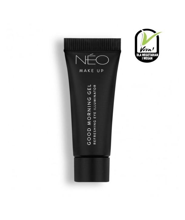 NEO Make Up Refreshing Eye Illuminator Good Morning Gel 15ml