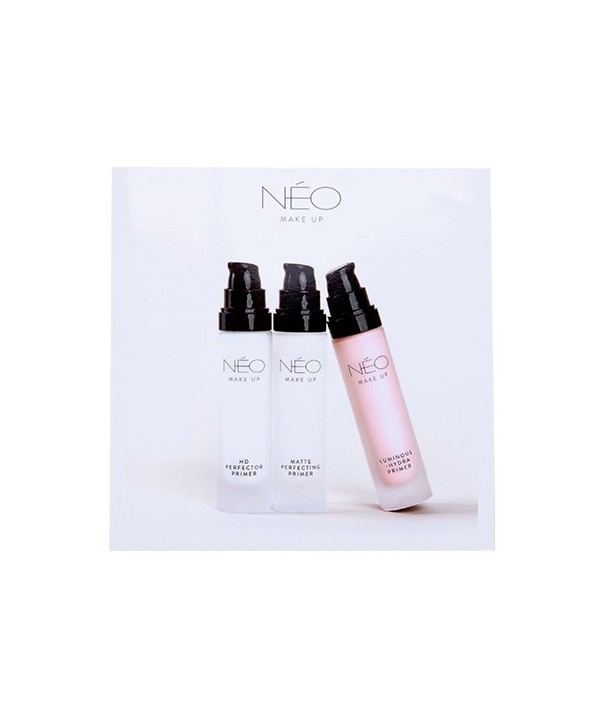 NEO Make Up Matte Perfecting Primer - Sample
