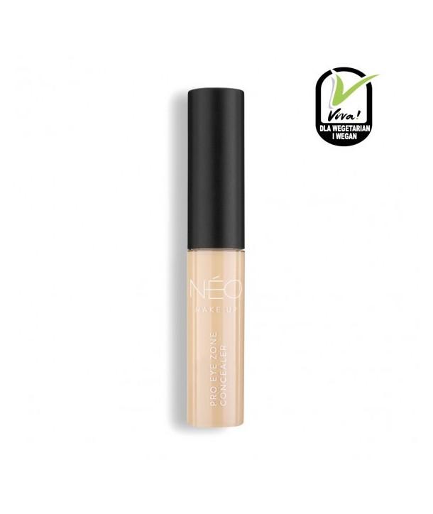 02 NEO Make Up Pro Eye Zone Concealer 6,5ml