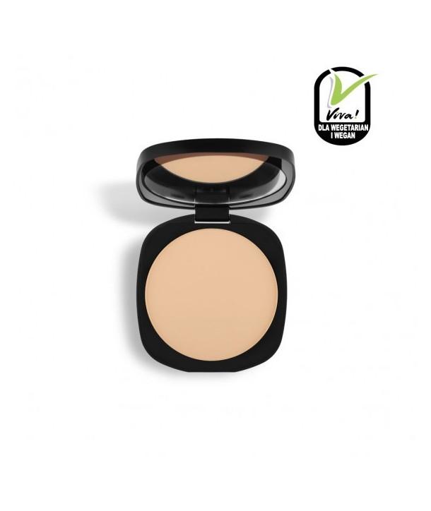 01 NEO Make Up Pro Skin Matte Pressed Powder 8g