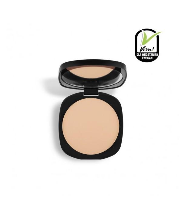 02 NEO Make Up Pro Skin Matte Pressed Powder 8g