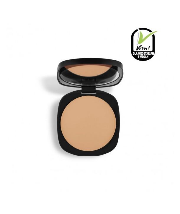 04 NEO Make Up Pro Skin Matte Pressed Powder 8g