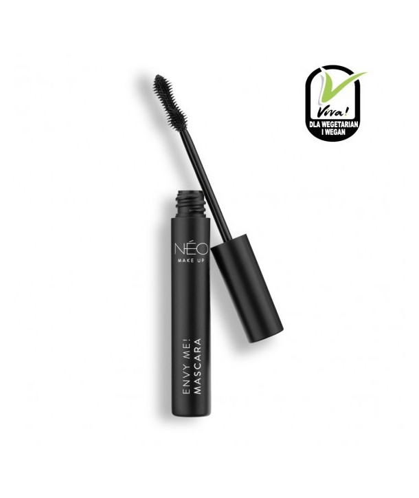 NEO Make Up Mascara