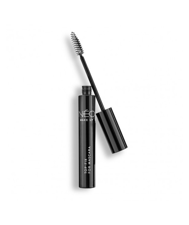 NEO Make Up Top Top-fix for Mascara 10ml